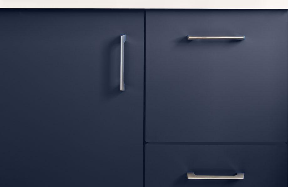 armoires FENIX J0754 Blu Fes