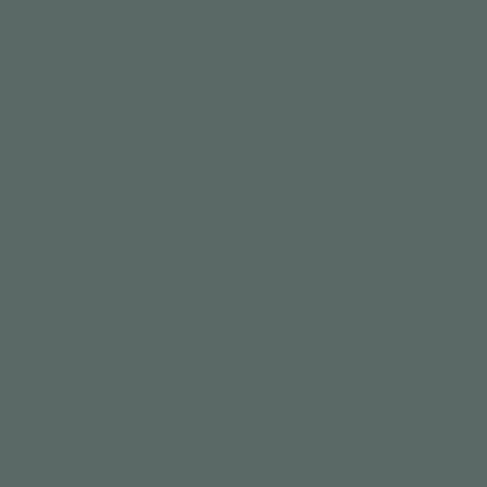 J0750 Verde Comodoro Swatch