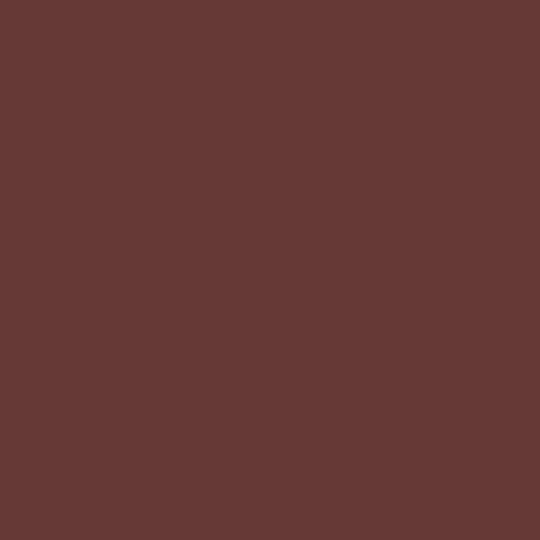 J0751 Rosso Jaipur Swatch