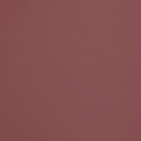 J0770 Rosso Askja Swatch