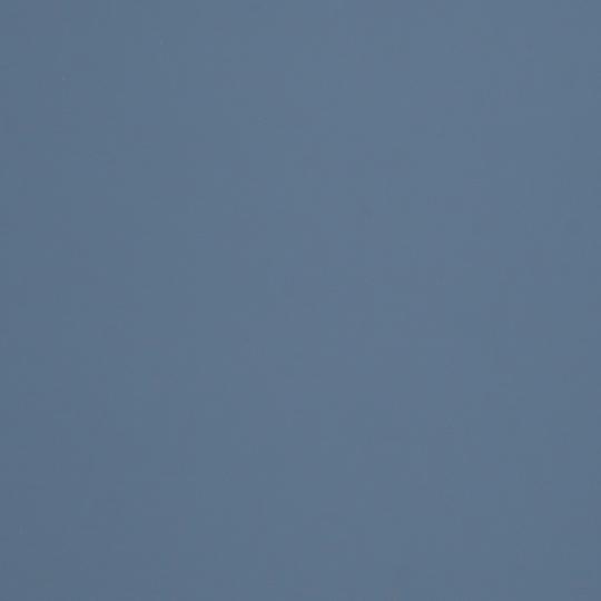 J0771 Azzurro Naxos Swatch