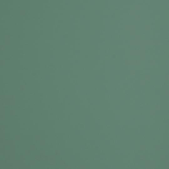 J0772 Giallo Kashmir Swatch