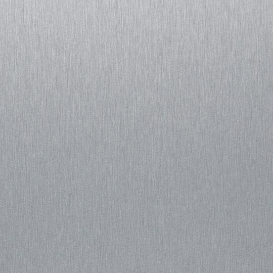 J5001 Argento Dukat Swatch